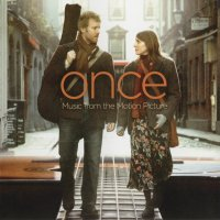 Once (2006) soundtrack cover