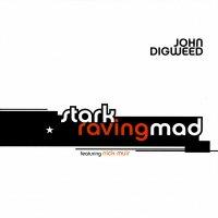 Stark Raving Mad (2002) soundtrack cover