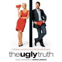 "Обложка саундтрека к фильму ""Голая правда"" / The Ugly Truth (2009)"