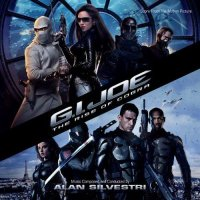 gi joe the rise of cobra 2009 soundtrack � theostcom