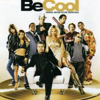 Be Cool (2005) soundtrack cover