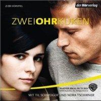 "Обложка саундтрека к фильму ""Красавчик 2"" / Zweiohrküken (2009)"