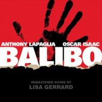 Balibo (2009) soundtrack cover