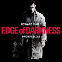Edge of Darkness (2010) soundtrack cover