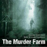 """Обложка саундтрека к фильму """"Убийственная ферма"""" / Tannöd (2009)"""