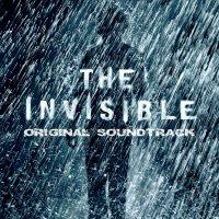 The Invisible (2007) soundtrack cover