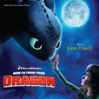 download how to train your dragon soundtrack