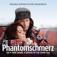 Phantomschmerz (2009) soundtrack cover