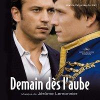 Demain dès l'aube (2009) soundtrack cover