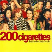200 Cigarettes (1999) soundtrack cover
