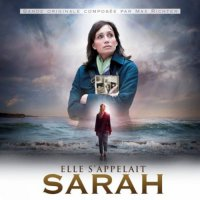 Elle s'appelait Sarah (2010) soundtrack cover