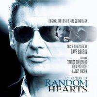 Random Hearts (1999) soundtrack cover