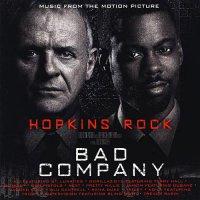 Bad Company (2002) soundtrack cover