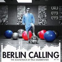 Berlin Calling Film