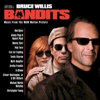 Bandits (2001) soundtrack cover