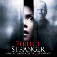 Perfect Stranger (2007) soundtrack cover