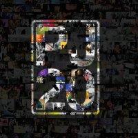 Pearl Jam Twenty (2011) soundtrack cover