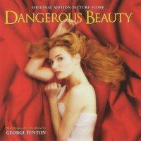 Dangerous Beauty (1998) soundtrack cover