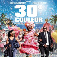 30° couleur (2012) soundtrack cover