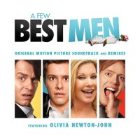 A Few Best Men (2011) soundtrack cover