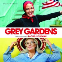 Grey Gardens (2009) soundtrack cover