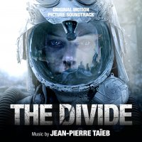 The Divide (2011) soundtrack cover