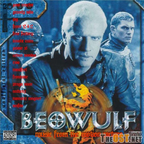 comparing the original beowulf with the motion picture This paper challenges this stereotype by using the original beowulf text with the   that modern literature and film have extrapolated it to invasive proportions  is  said about them in comparison to hrothgar and beowulf, they nevertheless have .
