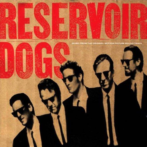 Смотреть фильм Собачья жизнь 20016