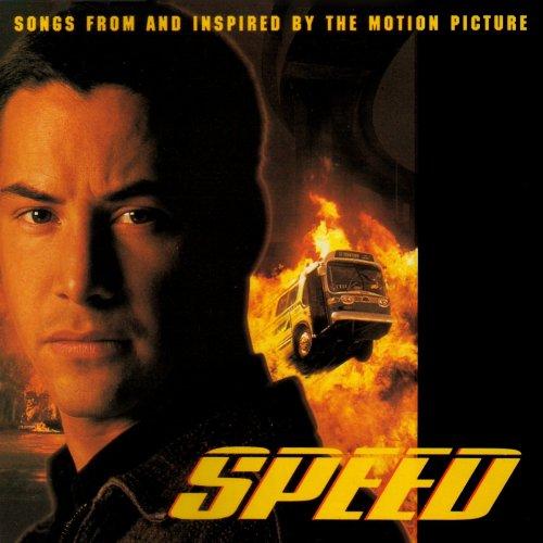 speed 3 movie release date 2015 movies, 2015 films, movie releases for 2015, 2015 films movies - 2015 movie release schedule.