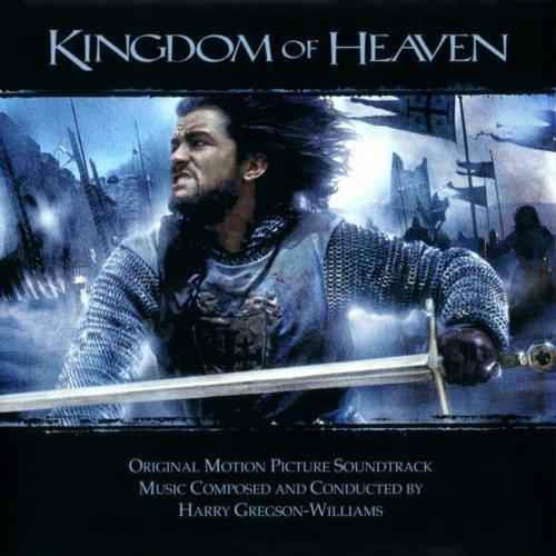 Ost Царство Небесное Вера