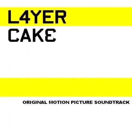 Layer Cake Imdb Soundtrack