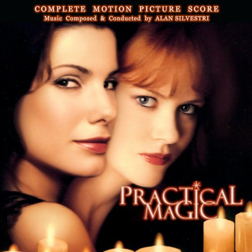 an analysis of practical magic in 1998 Nine practical recommendations are provided to help researchers implement rigorous thematic analyses  thematic analysis (ta) is a data analysis strategy that is a .