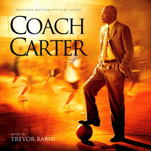 coach carter score 2005 soundtrack theost   all movie