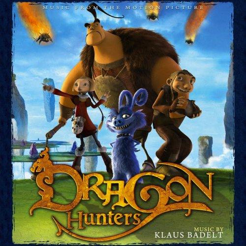 dragon hunters 2008 soundtrack � theostcom all movie