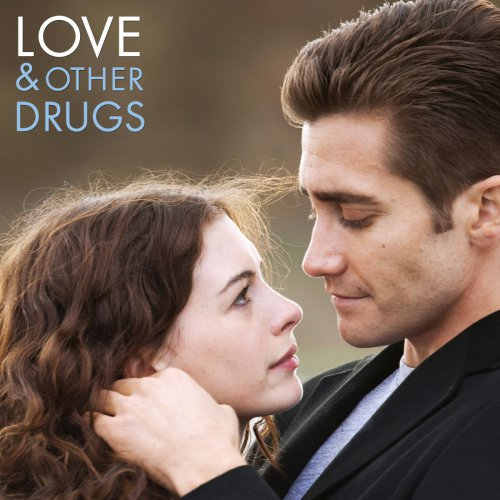 Love And Other Drugs 2010 Soundtrack