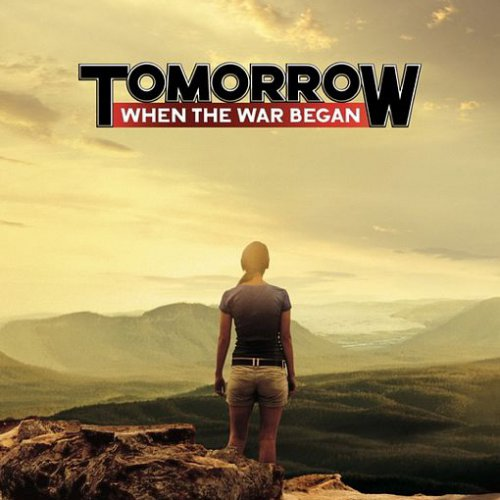 Tomorrow when the war began 2 release date in Perth