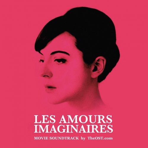 soundtrack les amours imaginaires