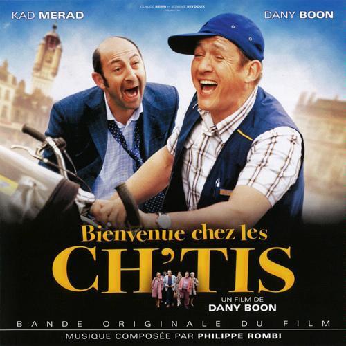 Bienvenue Chez Les Ch Tis 2008 Soundtrack Theost Com All
