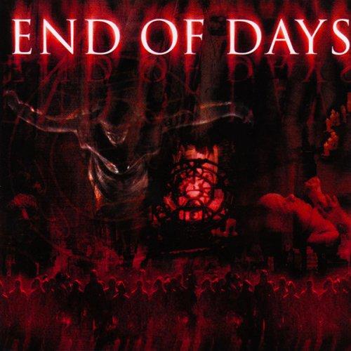 end of days 1999 soundtrack � theostcom all movie soundtracks