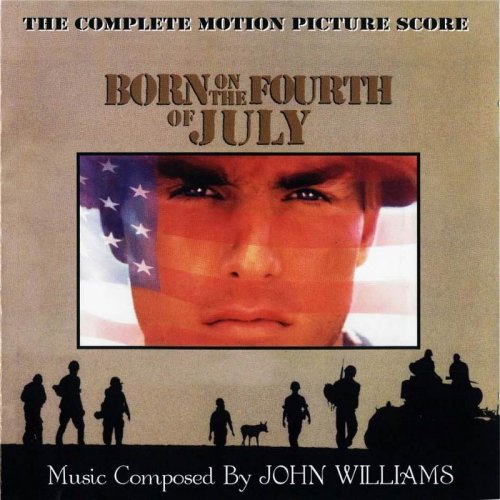 a review of the movie born on the fourth of july Watch trailers, read customer and critic reviews, and buy born on the fourth of   side of the coin to his previous war movie, platoon, born on the 4th of july.