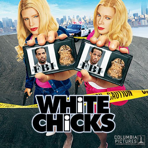 White chicks 2 release date in Brisbane
