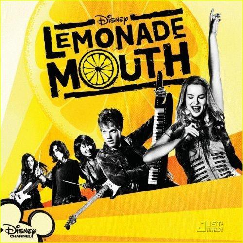 смотреть лимонадный рот онлайн бесплатно в хорошем качестве:
