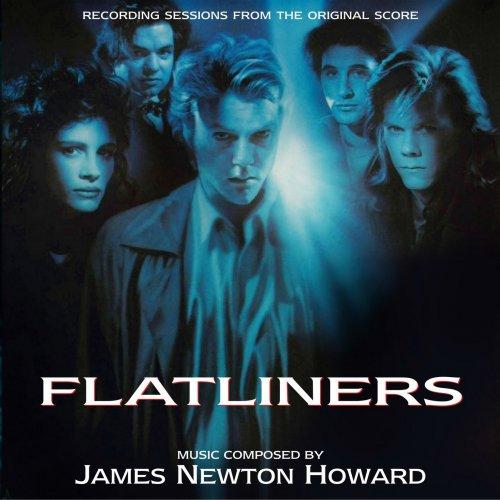 flatliners original